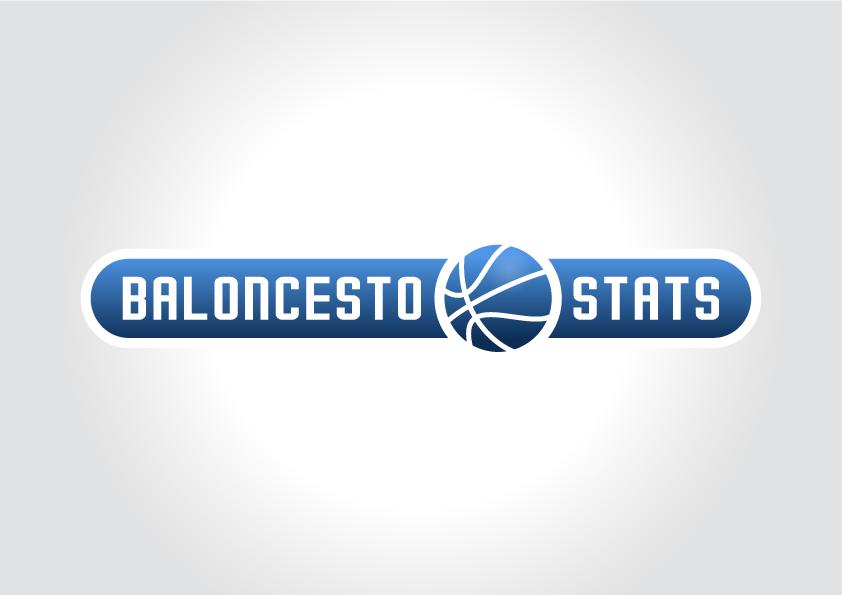 Baloncesto Stats