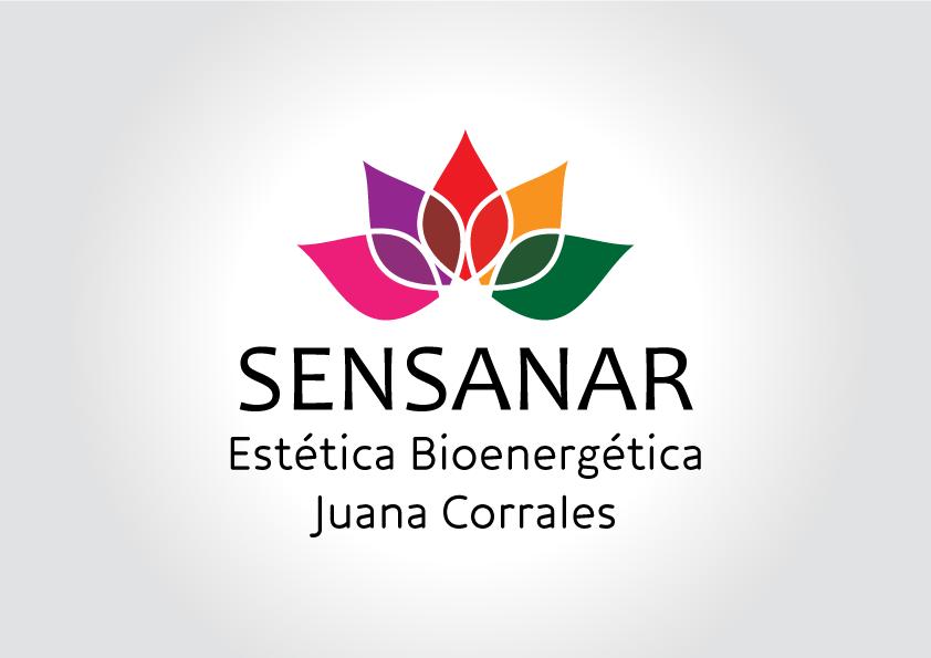 Sensanar – Estética Bioenergética