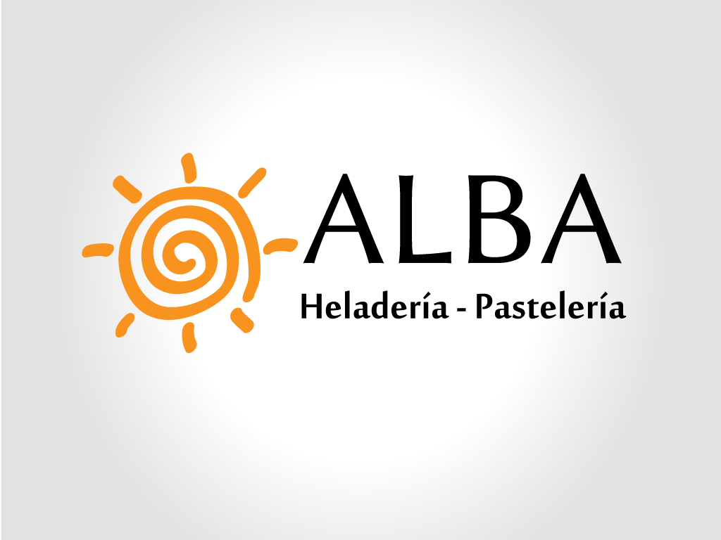 Bar Alba
