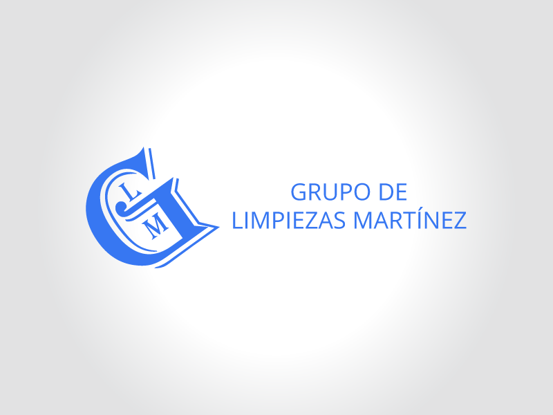 Grupo de Limpiezas Martínez