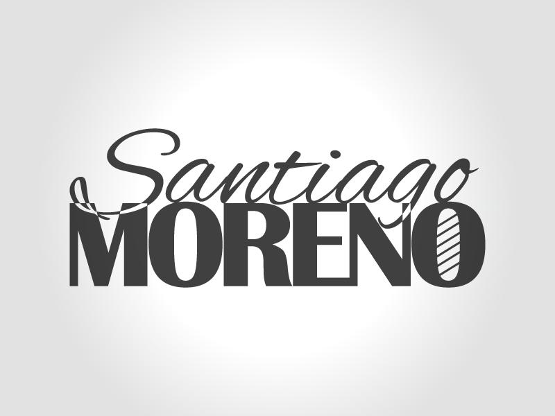 Santiago Moreno – Guitarrista flamenco y escritor