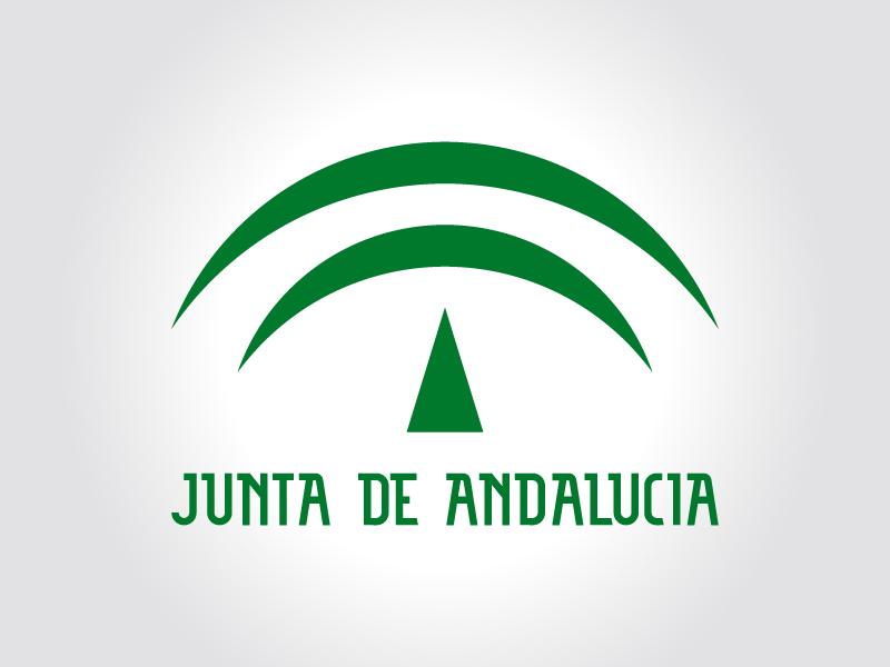 Consejería de Salud – Junta de Andalucía
