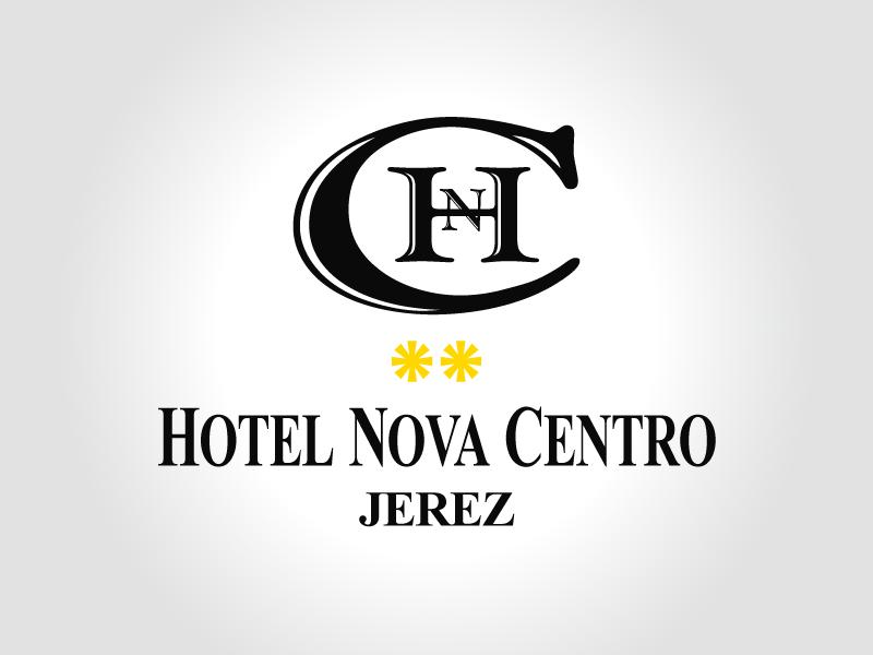 Hotel Nova Centro – Jerez de la Frontera